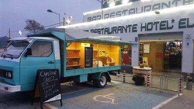 """Photo of Este restaurant es el """"Salvador"""" de los operadores en España"""