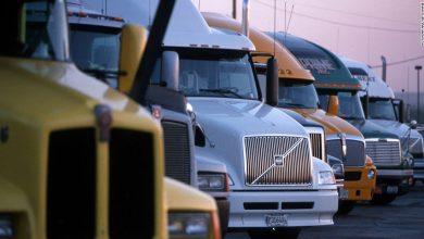 Photo of Las facilidades administrativas en autotransporte 2020