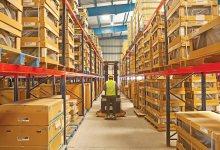 Photo of Estos son los centros logísticos más grande del mundo