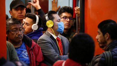 Photo of ¿Qué tanto riesgo existe de contraer coronavirus en el transporte público?