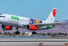 Photo of Todo iba de maravilla para las aerolíneas antes del Coronavirus