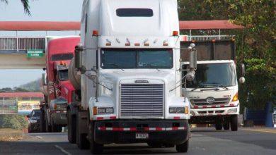 Photo of Coordinan estrategia gobierno y empresarios del transporte para proteger la cadena logística