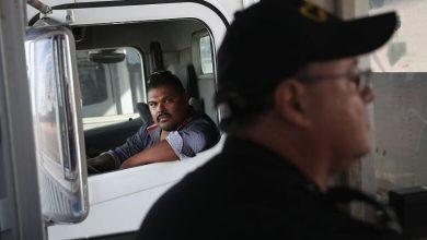 Photo of Trump cerrará frontera con México, no garantiza cruces comerciales