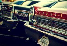 Photo of Estas son las marcas mas antiguas de autos