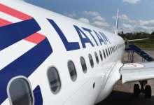 Photo of LATAM se declara en bancarrota