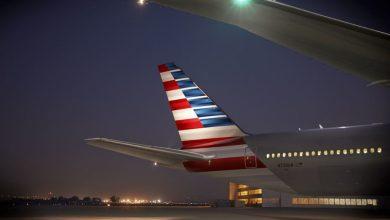 Photo of American Airlines amplía oferta de carga en 80%