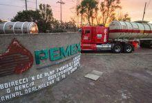 Photo of Misión imposible: No se podrá renovar flotas si no hay diésel UBA suficiente
