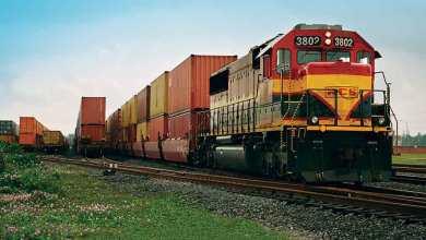 Photo of La 4T va por control de trenes de carga y pasajeros