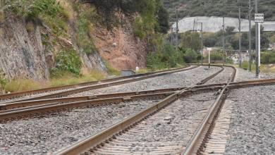 Photo of SCT da a Guanajuato 26 millones para estudio de tren a Querétaro