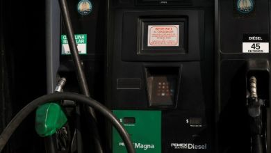 Diesel CRE