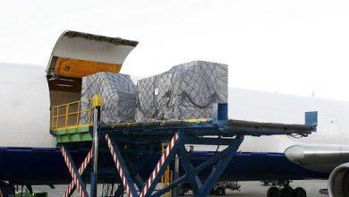 Photo of Crece movimiento de carga de Mexpress a tasas del 30%