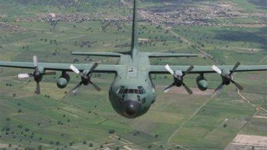 Photo of Sedena ha transportado mas de 3,500 toneladas de insumos para el Covid-19