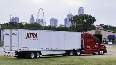 Photo of Xtra no tiene una año en Estados Unidos