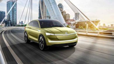 Photo of Los autos del futuro no pasarían de 180 kms/hr