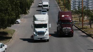 Photo of Nueva normalidad regresa robos al transporte en CDMX