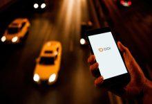 Photo of DiDi incorpora 4 nuevas herramienta para que viajes seguro