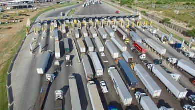 Photo of Más de 1,400 transportistas Tejanos reciben préstamos del Gobierno de EUA