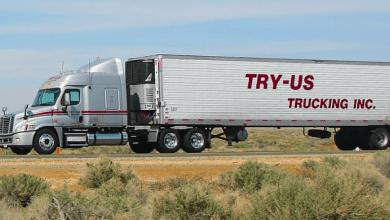 Photo of Sector logístico y de transporte de EUA se recupera tras coronavirus
