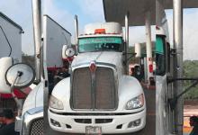 Photo of En esta entidad del país se vende el diésel y la gasolina más cara