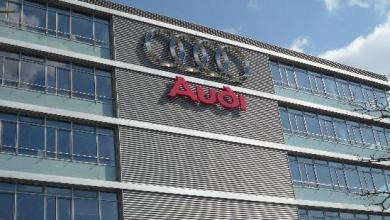 Photo of Audi libra el semestre, con utilidad de 88 millones de euros