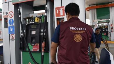Photo of Gasolineras podrán cerrar voluntariamente para regular sus bombas