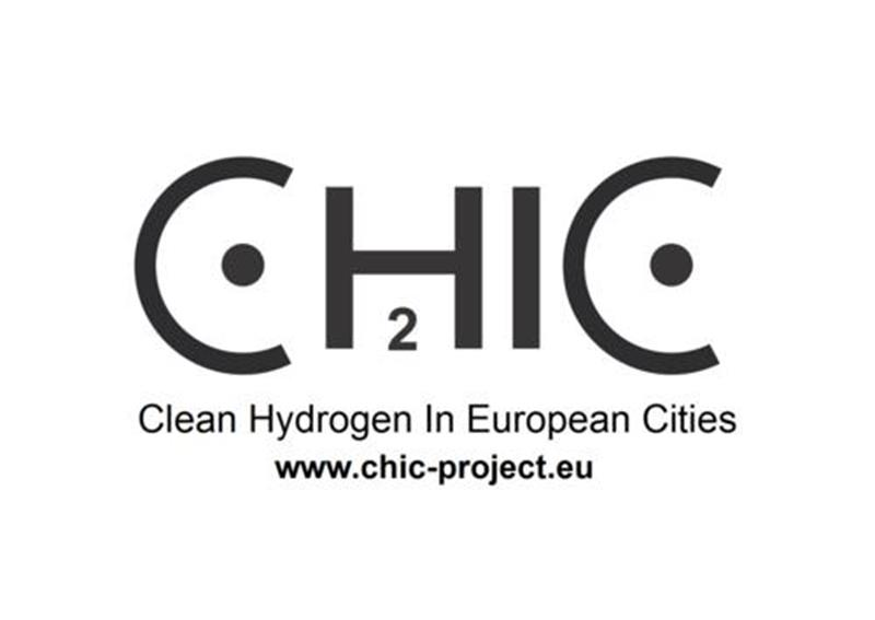 CHIC solution to fuel cell buses