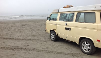 CV Joints and Shafts on the Volkswagen Vanagon 944 or Others