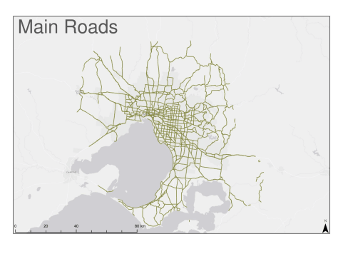 melbourne-transport-maps-1