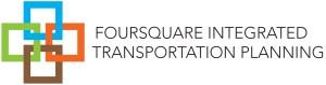 foursquare-horiz-2-logo-type-rgb