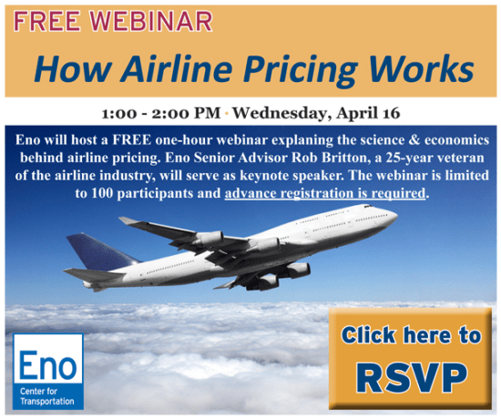 Click image to register and to learn more about the event