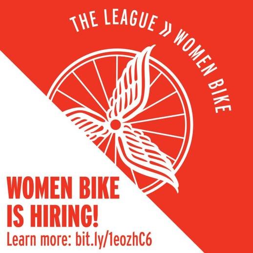 Women Bike - Click to learn more