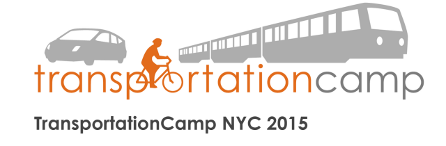 Transportation Camp NYC