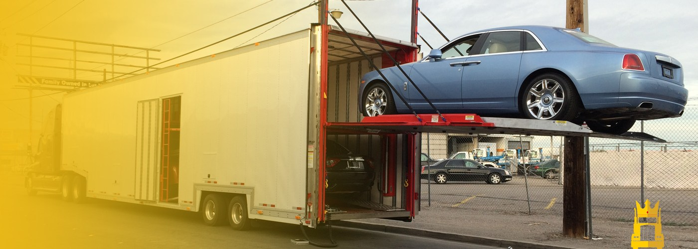 Auto Transport Companies Miami FL, Boston, Los Angeles, Houston