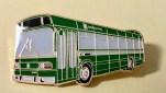 DPB03 PCD80R