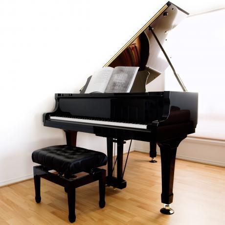Réussissez le déménagement de votre piano