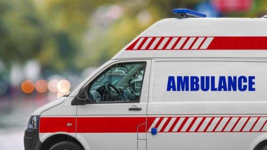 Contactez un service ambulancier pour vos déplacements sanitaires