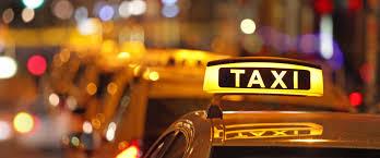 Covid-19 : comment renforcer la sécurité sanitaire dans les taxis ?