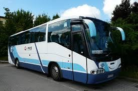 Pourquoi opter pour un transport en autocar ?