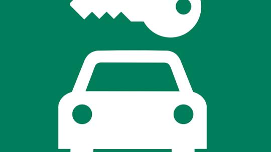 Ce qu'il faut savoir en matière de location de voiture