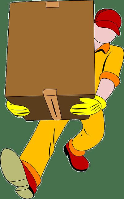 Comment gérer efficacement un déménagement ?
