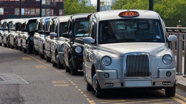 L'essentiel à connaître sur le taxi