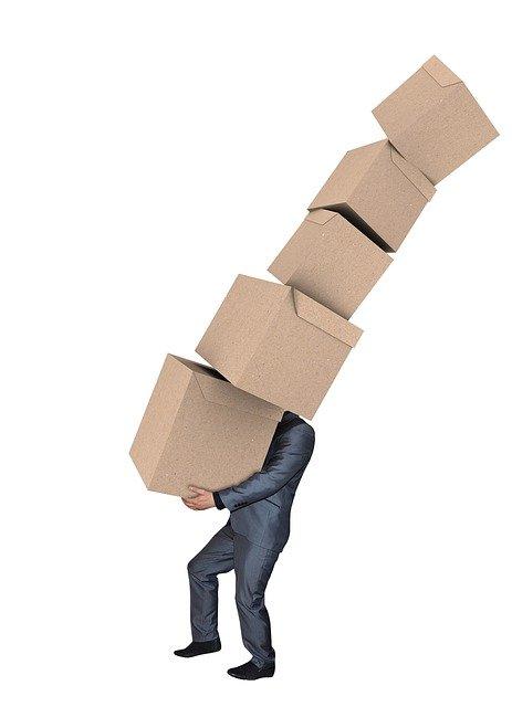 Tout savoir sur le déménagement industriel