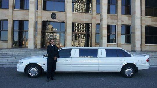 Comment trouver un chauffeur privé à Bordeaux?
