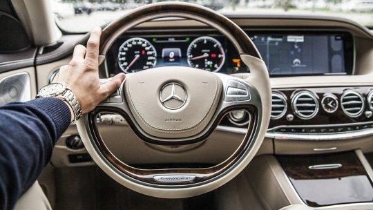 Louer une voiture avec kilométrage illimité: de quoi s'agit-il?