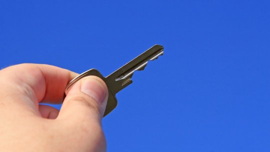 Déménagement résidentiel vs déménagement commercial : quelles différences ?