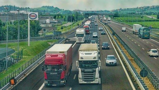 Transport routier : quels sont les différents documents liés aux marchandises?