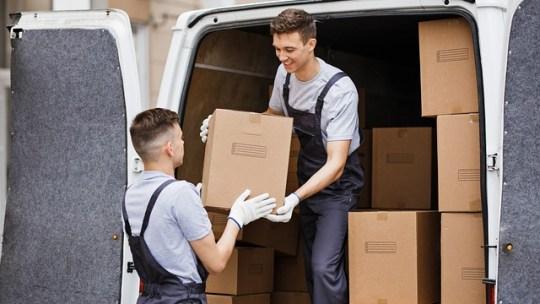 Les nombreux avantages du déménagement entre particuliers