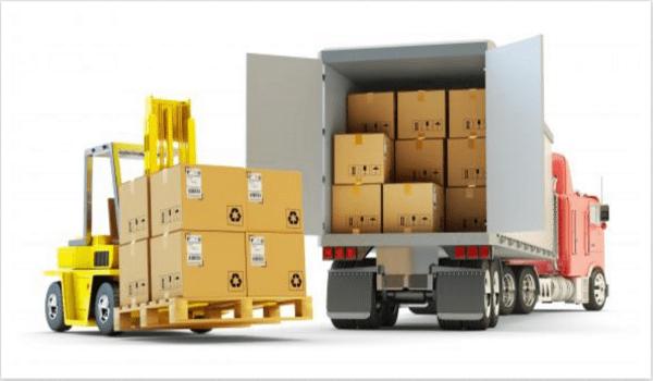 Transport de matières dangereuses: les règles de circulation sur la voie publique