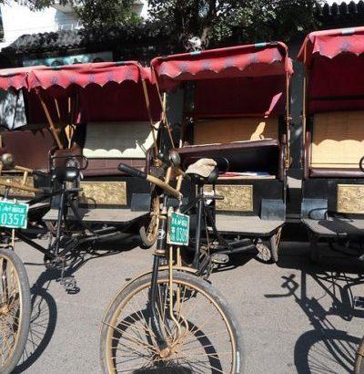 https://www.beaune-taxi.fr