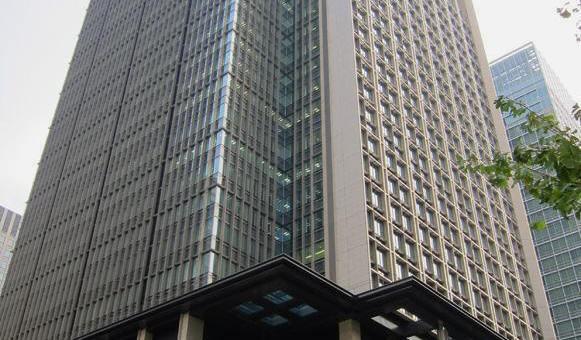 弊社代表が寄稿した記事がKADOKAWAの新メディア「StudyWalker」で公開されました。
